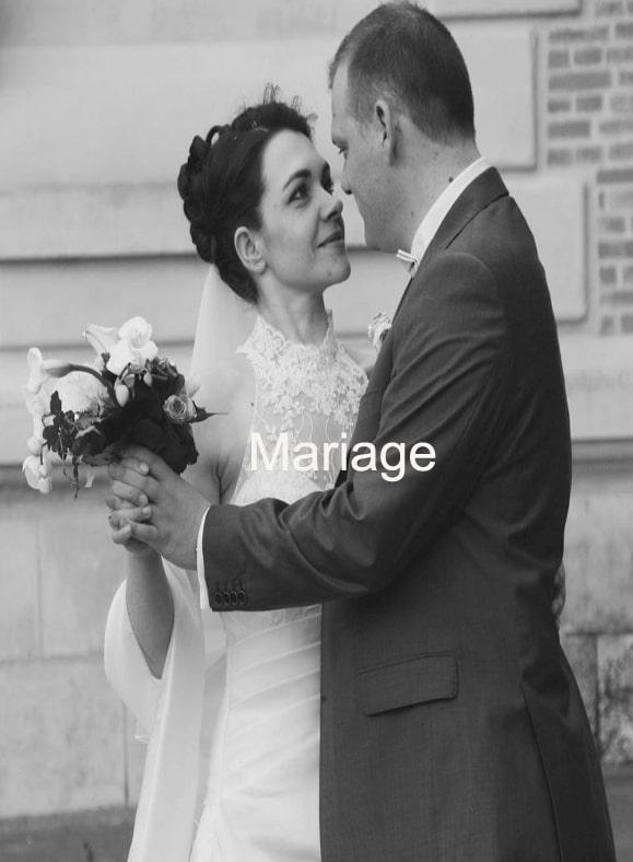 mariage1-min